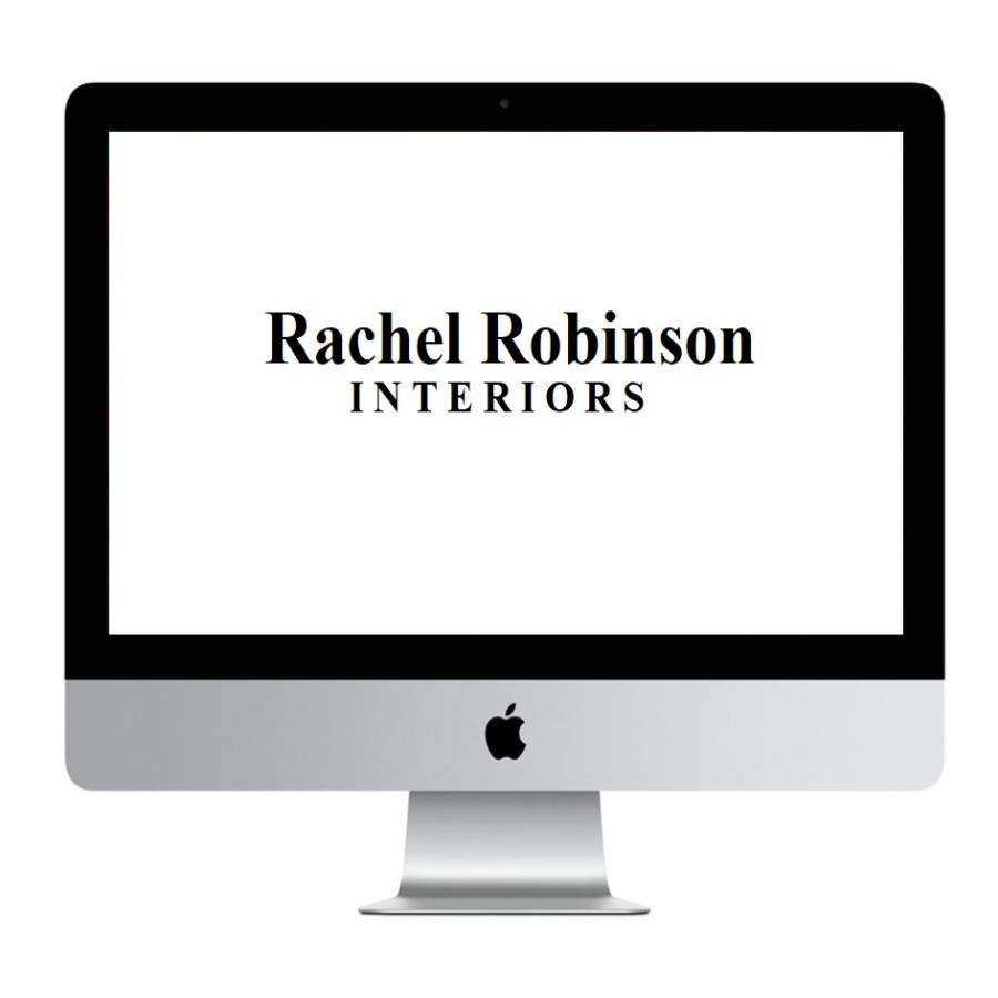 Order your made to measure curtains here from Rachel Robinson Interiors