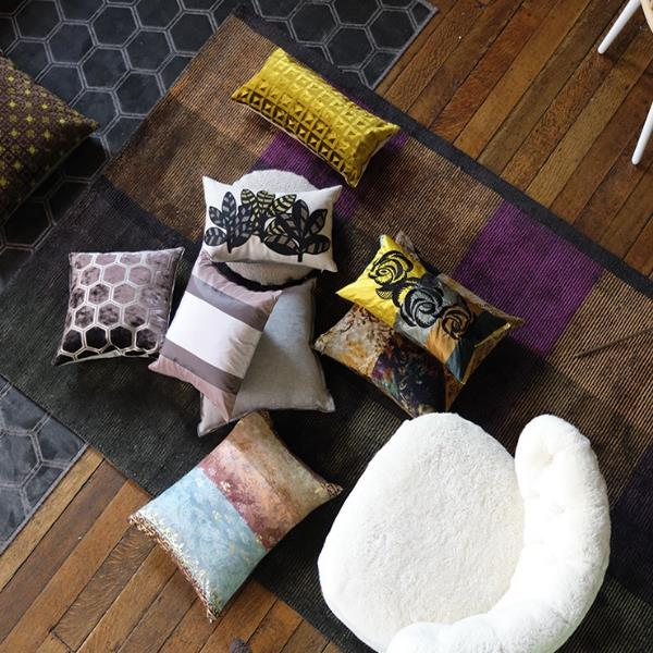 Cushion Collections